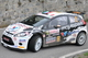 Video Rally Sanremo 2012