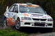 Video Rally Ronde Canavese 2012